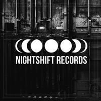 Nightshift Records