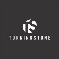Turning Stone Demo's