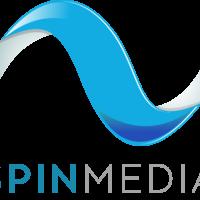 Spin Media