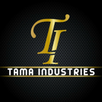Tama Industries