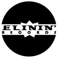 Elinin' Records