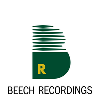 Beech Recordings