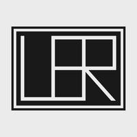 Longbridge Records demo submit