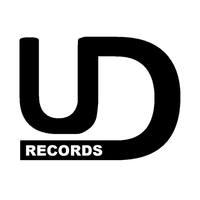 Underdub Records
