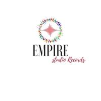 Empire Studio Records