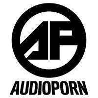AudioPorn