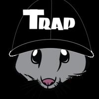 Mouse Trap Records