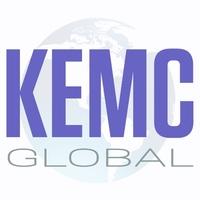 KEMC Global