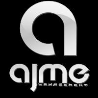 Demo AJME