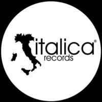 Italica Records