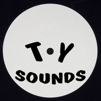 ToySounds