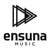 Ensuna Records