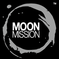 Moon Mission Recordings