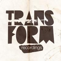 Transform Recordings Demos