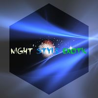 Night Style  Exotic Records