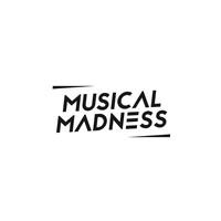 2-Dutch, Skink, Musical Madness,