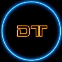 Deadtrance