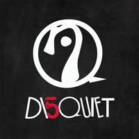 Di5quiet