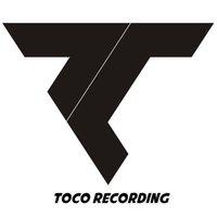 Toco Recording