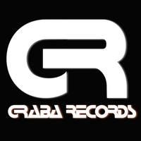 Graba records