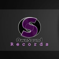 Ownsound Records