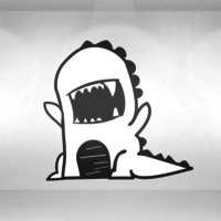 Dinosaur Media