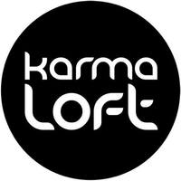 Karmaloft GmbH