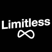 Limitless Beats
