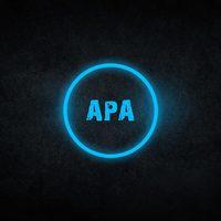 ApaRecords