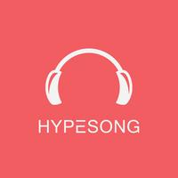 Hypesong