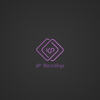 KP Recordings