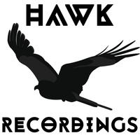 Hawk Recordings Demo Submission