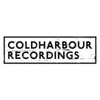 Coldharbour Recordings