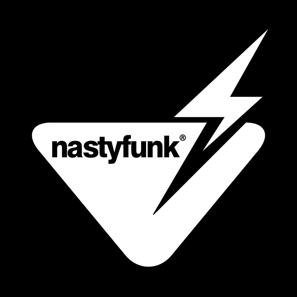 NastyFunk Demo Submission