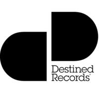 Destined Records