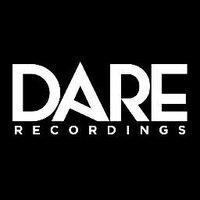 DARE Recordings