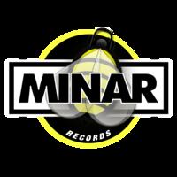 Demos for Minar Records