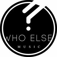 Who Else Music