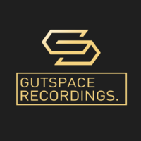 Gutspace Recordings