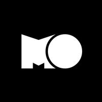 MO Records