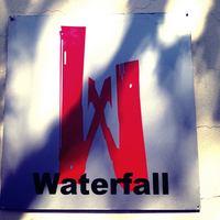 Waterfall Music