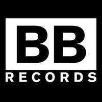 Black Butter Records