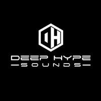 Deep Hype Sounds